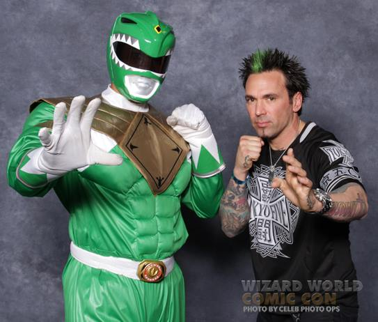"""Wizard World """"NYC Experience"""" 2013 Report- HOW MUCH DID IT"""